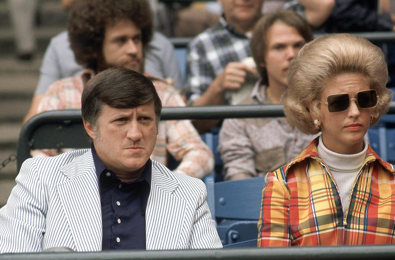 1973-George-Steinbrenner-wife-Joan.jpg