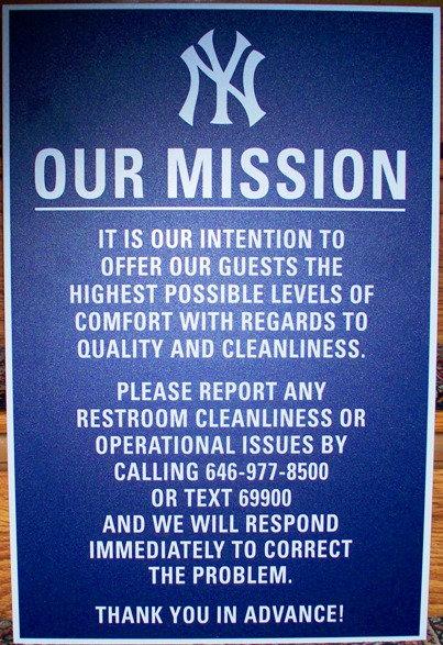 NYS_Mission_Sign.jpg