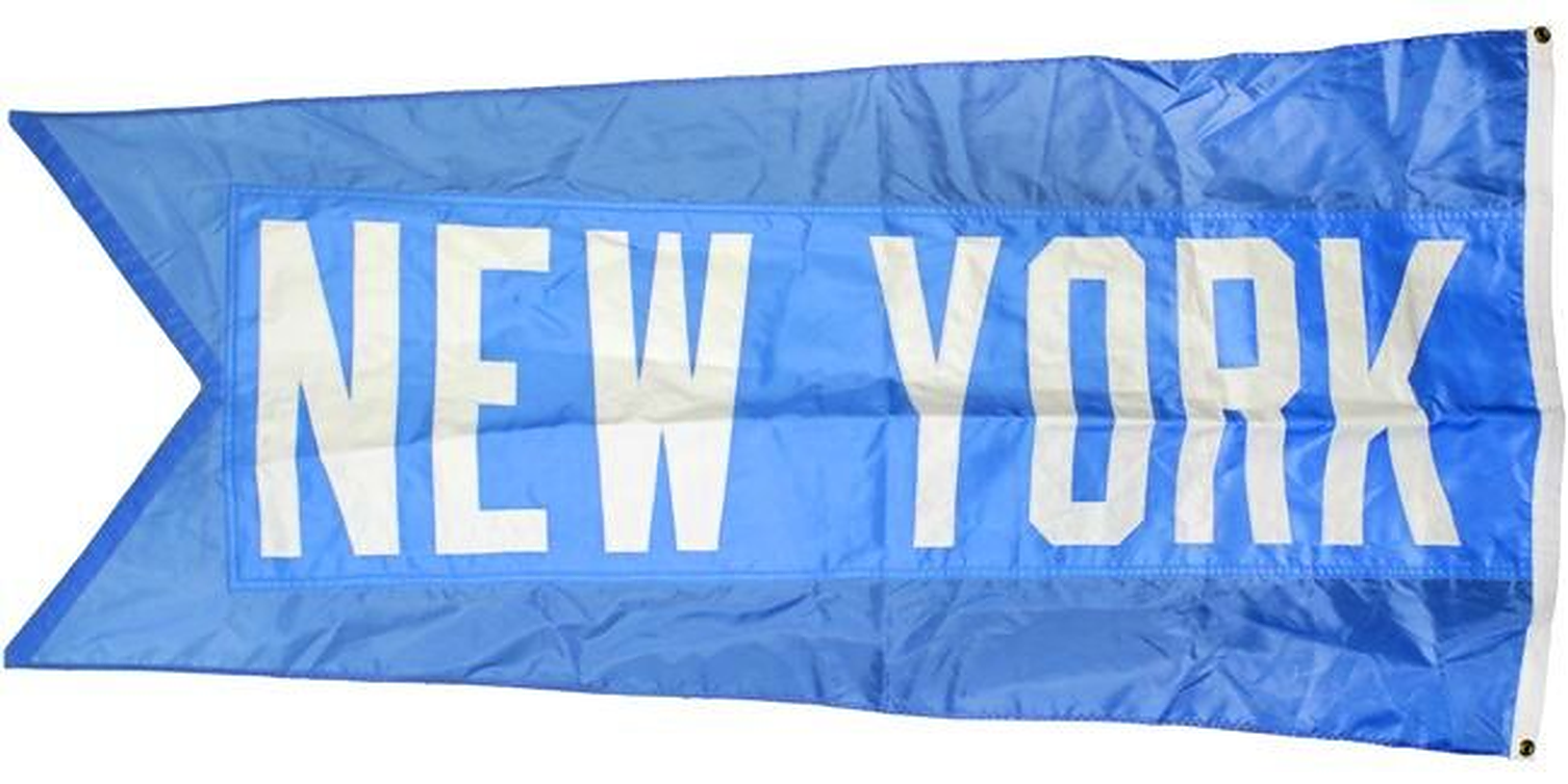 New_York_Wrigley_Flag_z129z10-2012A.jpg