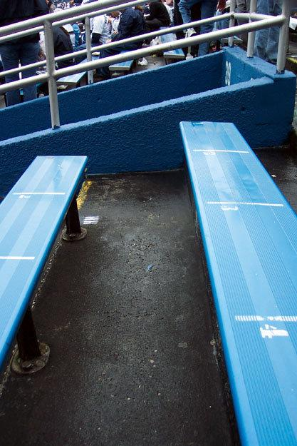 Section_39_Bleachers.JPG