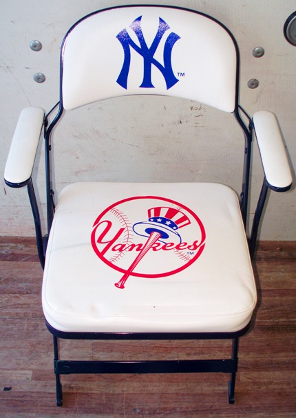 Yankee_Stadium_Seat_Lockerroom_1-10-10.jpg